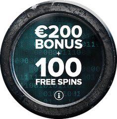 kaboo casino bonus