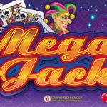 Mega_Jacks
