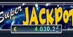 Super_jackpot