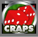 speel craps