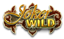 joker_wild_logo