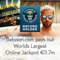 world-record-online-jackpot