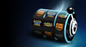 Wekelijkse casino aanbiedingen en bonussen