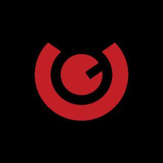 Guts logo