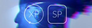 XP e n SP bij VoodooDreams Casino