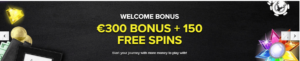 Lenny bonus promo