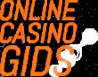 Online Casino Gids logo