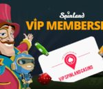 VIP_Spinland