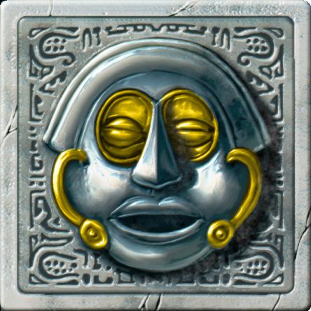 gonzos_quest-symbol_1