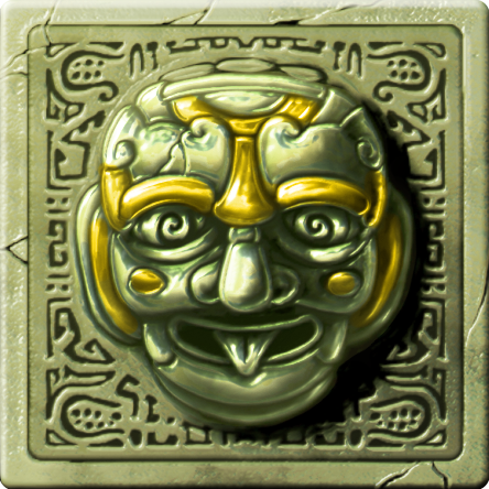 gonzos_quest-symbol_3