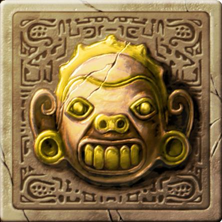 gonzos_quest-symbol_4