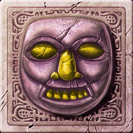 gonzos_quest-symbol_5