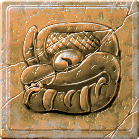 gonzos_quest-symbol_6