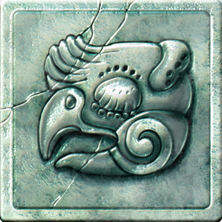 gonzos_quest-symbol_7