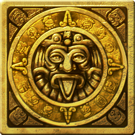gonzos_quest-symbol_scatter