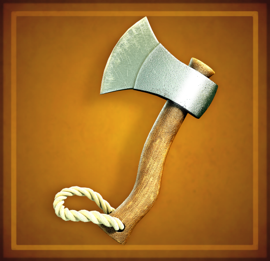 jack_and_the_beanstalk-symbol-axe