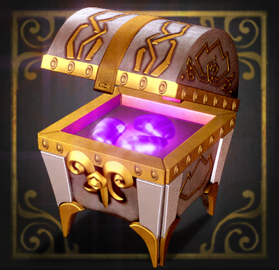jack_and_the_beanstalk-symbol-chest