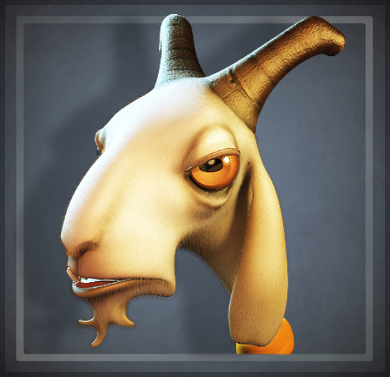 jack_and_the_beanstalk-symbol-goat