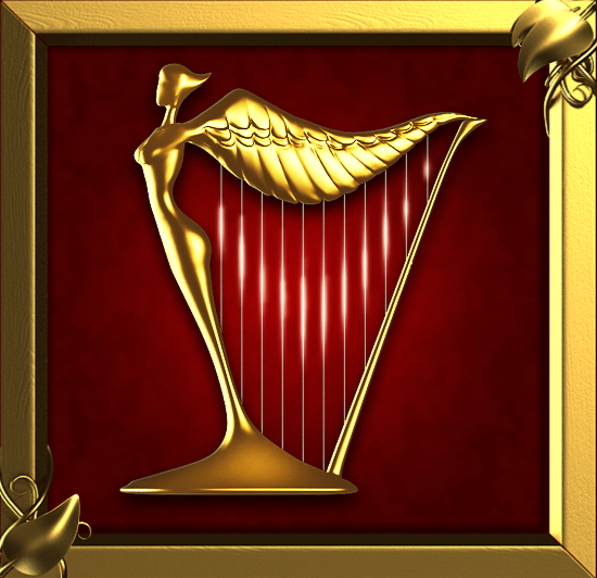 jack_and_the_beanstalk-symbol-harp