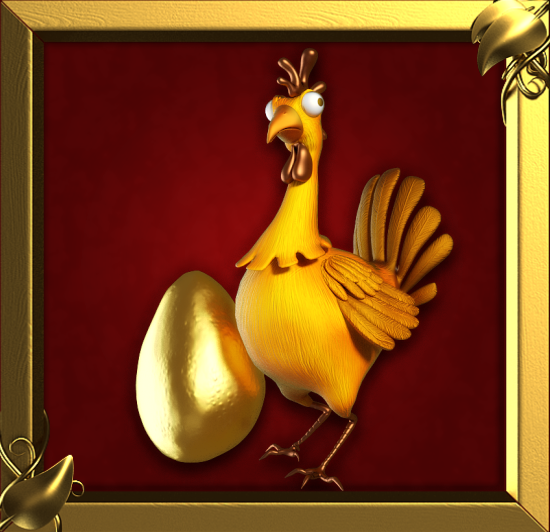 jack_and_the_beanstalk-symbol-hen_and_frame