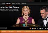 mr win live casino