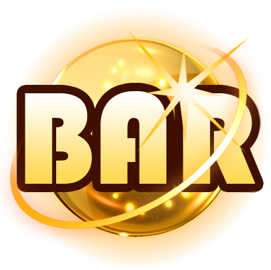 starburst-symbol-bar_sphere