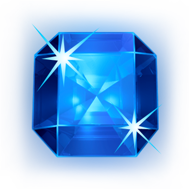 starburst-symbol-blue_gem