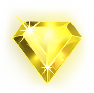 starburst-symbol-yellow_gem