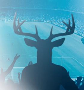 europa league superlenny