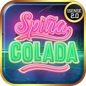 Spina Colada Icon
