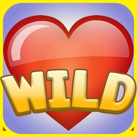 SYM1_wild_heart_1