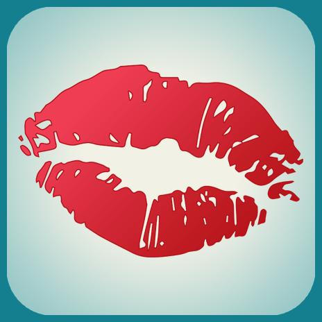 SYM4_lips