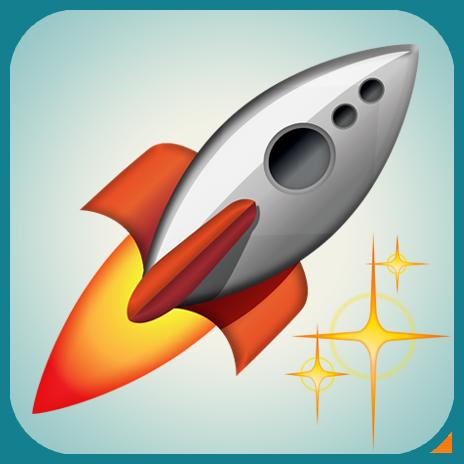 SYM8_rocket