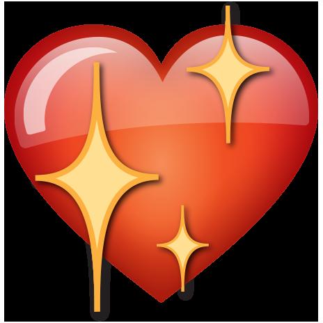emoji©_hearts-03