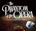 phantom of the opera logo