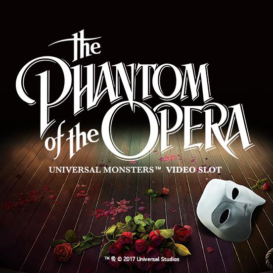 phantom_of_the_opera_icon_base