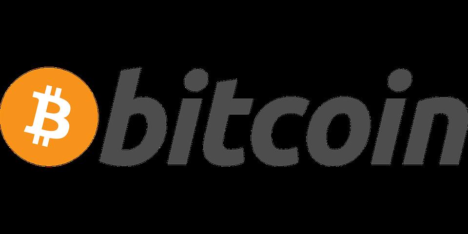 Bitcoin op het internet