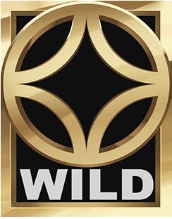 SYM_WILD_GOLD