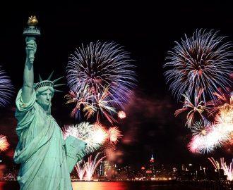 Win een reis naar New York bij Dunder