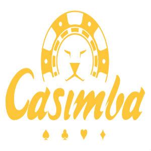 Online Casino Spiele | Casino Online Spielen | Casimba