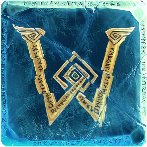 04_symbol_w_asgardian