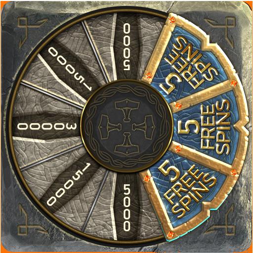 05_symbol_bonuswheel_asgardian