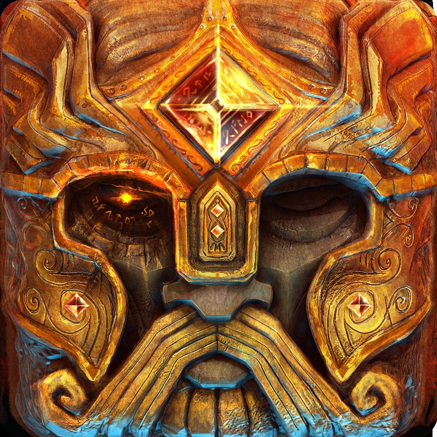 09_symbol_odin_asgardian
