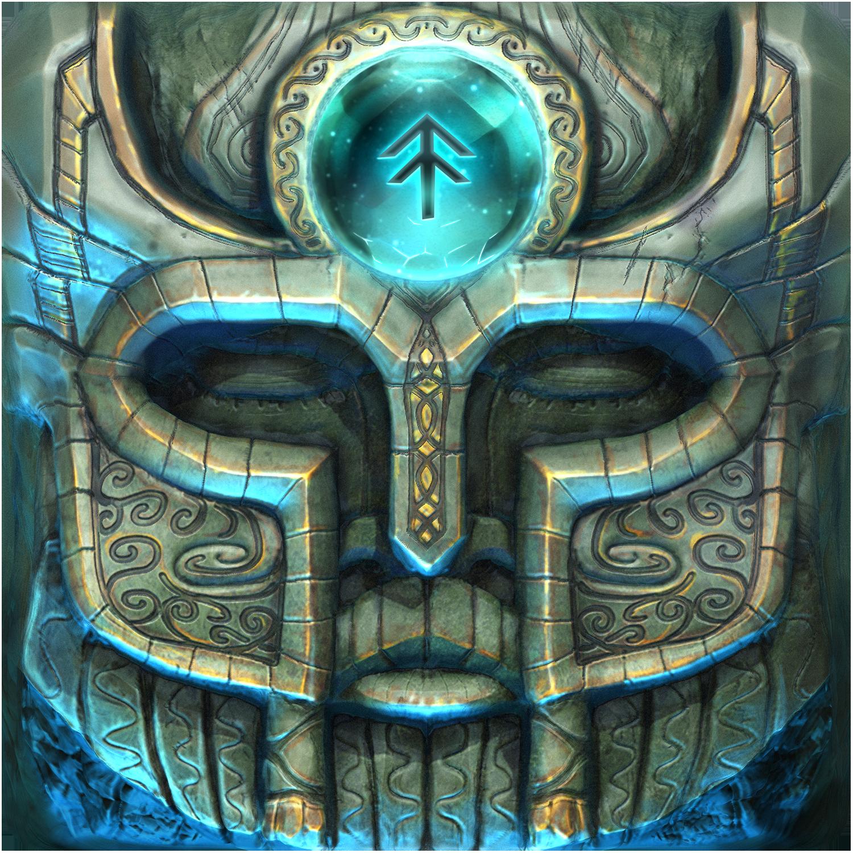 10_symbol_tyr_asgardian
