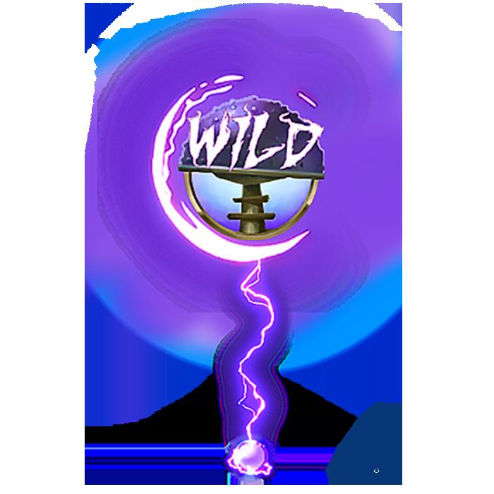 Charged_wild_gratis-spin
