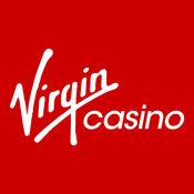 Rood Virgin Casino logo