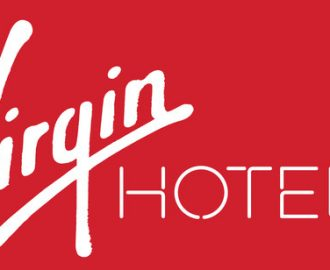Rood Virgin Hotels logo