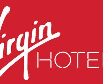 Rood Virgin Hotels logo