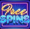 free-spins_symbool
