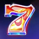 lucky-7-symbool